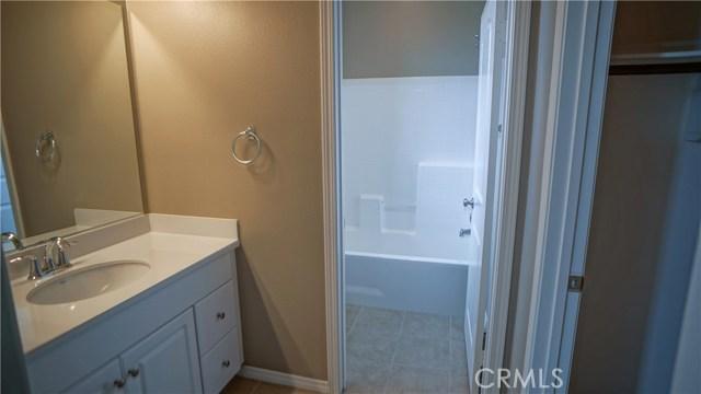 27364 Ellery Place Saugus, CA 91350 - MLS #: SR17213149