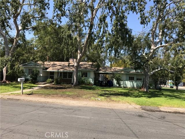 6055 Oakdale Avenue, Woodland Hills CA 91367