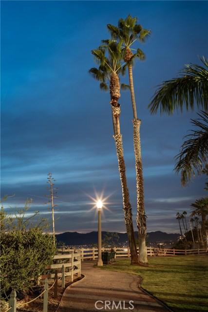 723 Palisades Beach Rd, Santa Monica, CA 90402 Photo 24