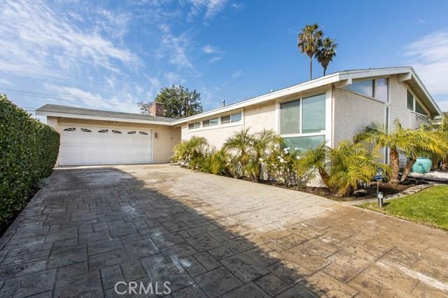 10607 Gaviota Av, Granada Hills, CA 91344 Photo