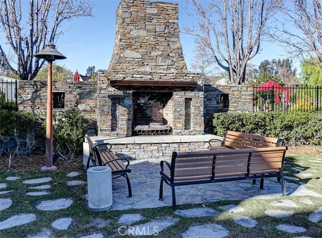 27029 Edgewater Lane Valencia, CA 91355 - MLS #: SR17154522
