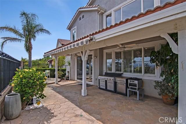 20538 Como Lane, Porter Ranch CA: http://media.crmls.org/mediascn/96868f08-2322-445e-9b21-e430b10dadf9.jpg
