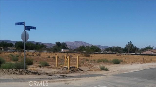 0 Vac/Ave T14/Vic 96th Ste, Littlerock CA: http://media.crmls.org/mediascn/96877b71-0788-40c8-b9fb-9e11c98512f3.jpg