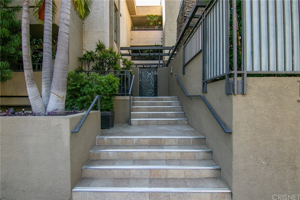 Photo of 11640 WOODBRIDGE STREET #308, Studio City, CA 91604