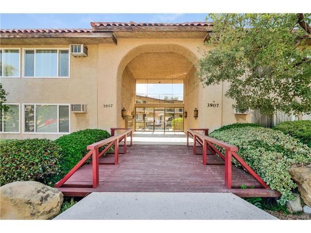 3907 LA CRESCENTA Avenue 204, Glendale, CA 91214