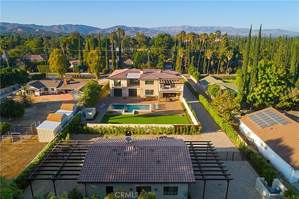 23042 CALVERT Street, Woodland Hills, CA 91367