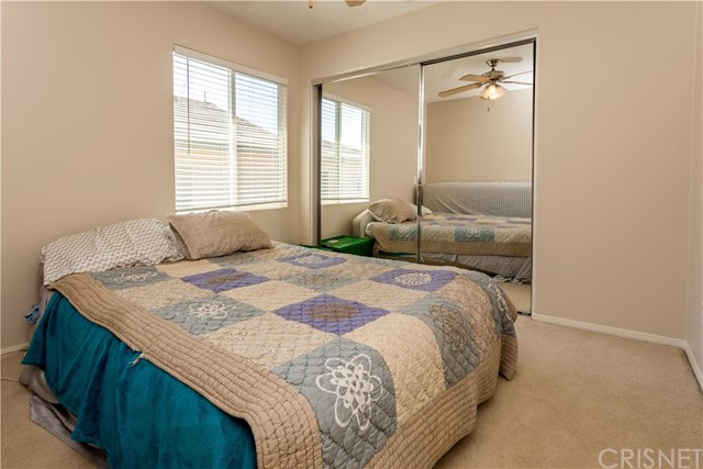 28551 Curtis Alan Place Saugus, CA 91350 - MLS #: SR17164711