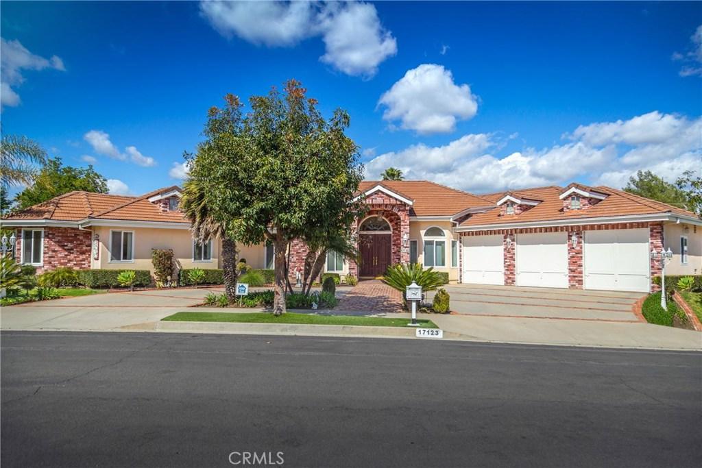 Photo of 17123 LABRADOR STREET, Northridge, CA 91325
