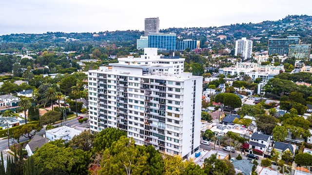 818 N Doheny Dr, West Hollywood, CA 90069 Photo