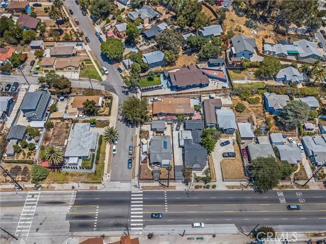 7132 N Figueroa Street, Eagle Rock CA: http://media.crmls.org/mediascn/96f933d2-1075-4409-846b-ce0db5267e30.jpg