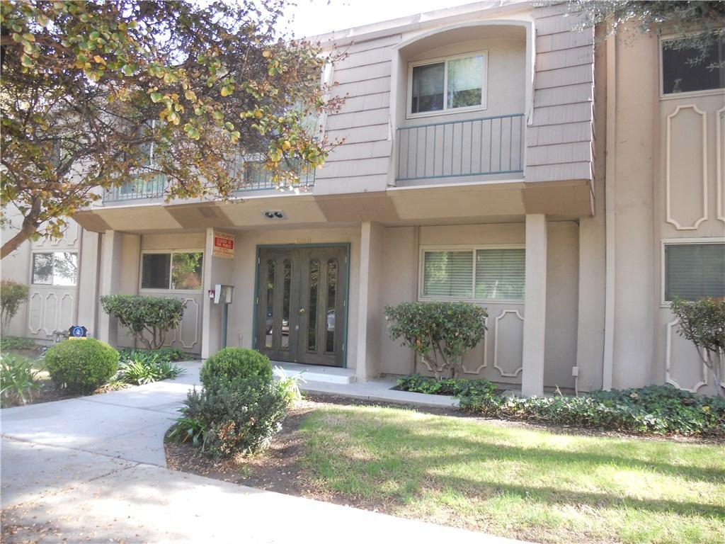 Property Listing: 6020 Nevada Avenue #8Woodland Hills