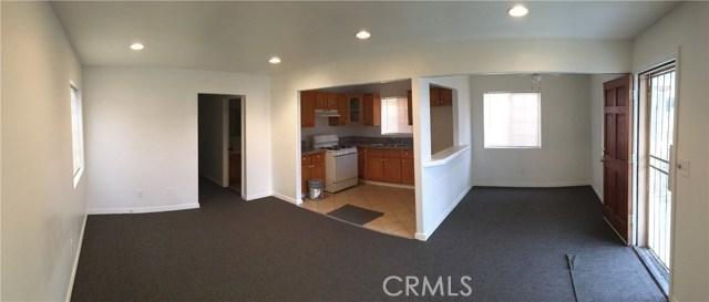 9700 Graham Avenue, Los Angeles CA: http://media.crmls.org/mediascn/971145ee-efc2-4e2d-b90e-35d73fc37ea3.jpg