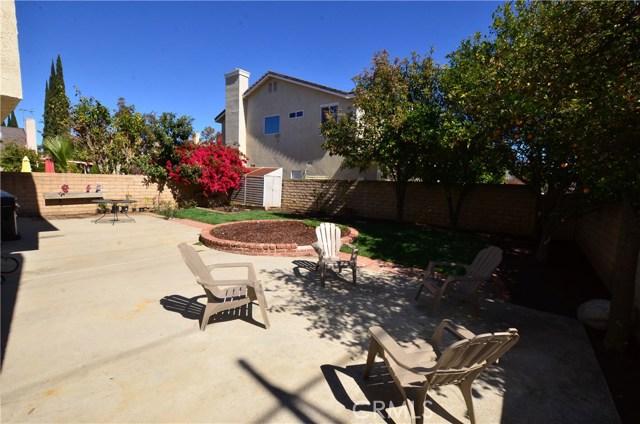 7700 Comanche Winnetka, CA 91306 - MLS #: SR18276268