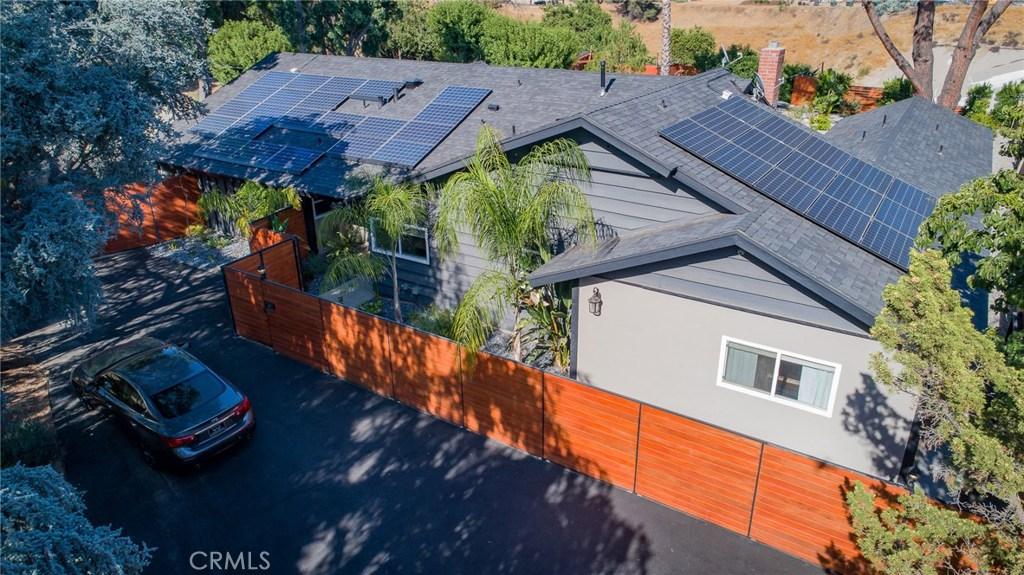 19543 SAN JOSE Street, Northridge, CA 91326
