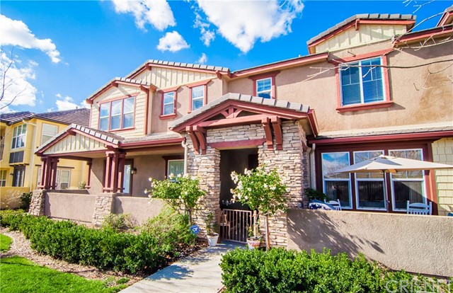 28522 Pietro Drive Valencia, CA 91354 is listed for sale as MLS Listing SR17016291