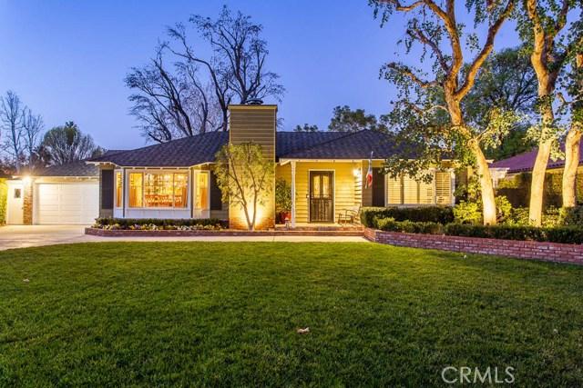 Photo of 23461 Hatteras Street, Woodland Hills, CA 91367