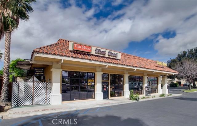 2311 Tapo Street Simi Valley, CA 93063 - MLS #: SR18283155