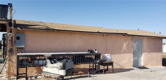 43039 Vac/Vic Avenue K13/20th Ste, Lancaster CA: http://media.crmls.org/mediascn/97622c4e-abcb-450f-979a-a4dab6f13e16.jpg