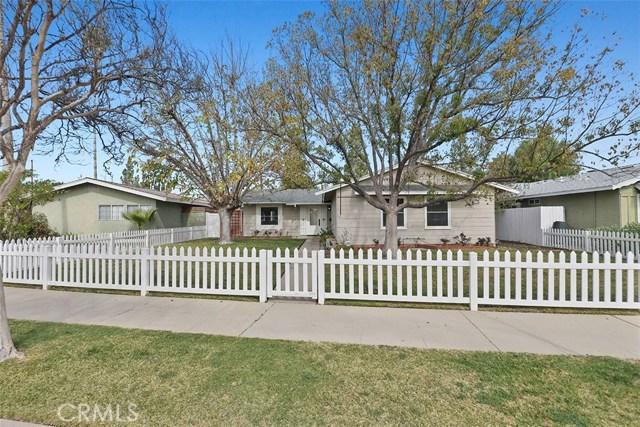 Photo of 22551 Covello Street, West Hills, CA 91307
