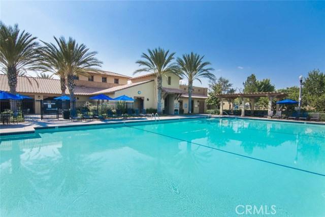 28310 Esplanada Drive Valencia, CA 91354 - MLS #: SR18179072