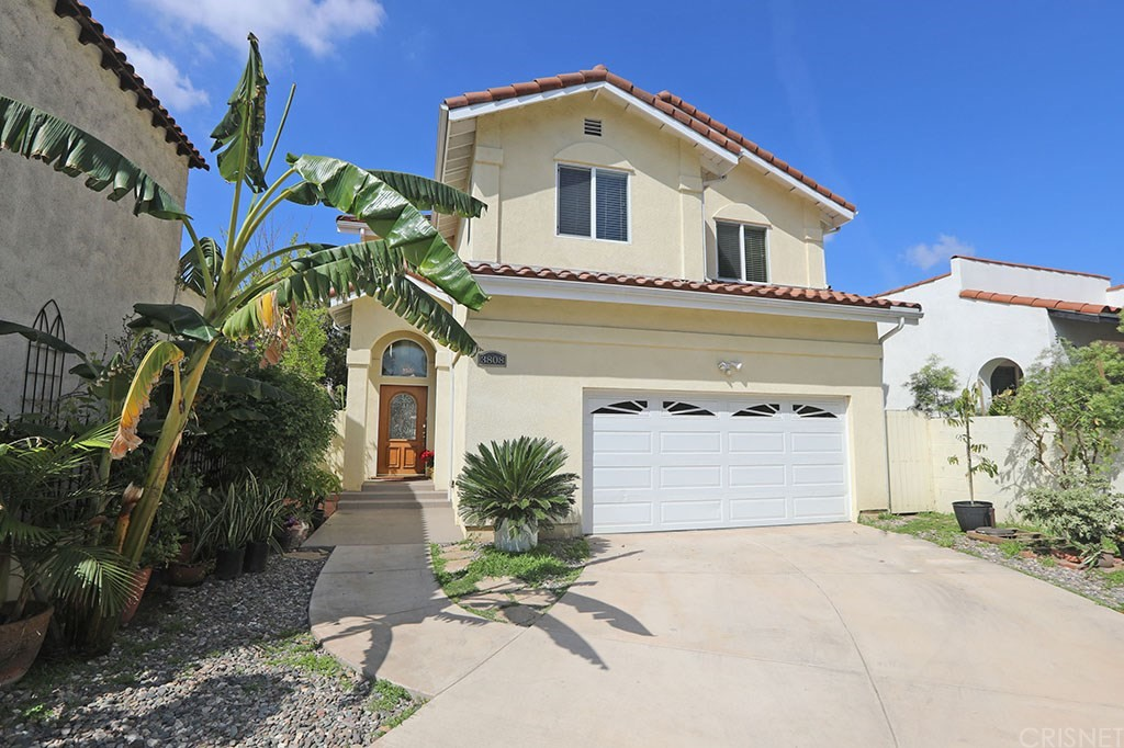 3808 GRIFFITH VIEW Drive, Atwater Village, CA 90039