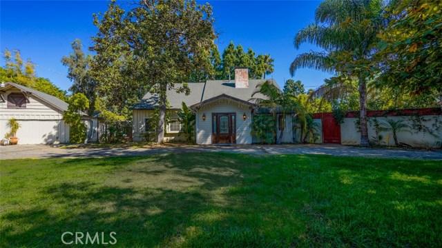 Photo of 5516 Calhoun Avenue, Sherman Oaks, CA 91401