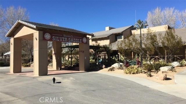 426 BOLERO Drive, California City CA: http://media.crmls.org/mediascn/977fc12c-31b9-4ecc-b5d9-c0f22e2bb840.jpg