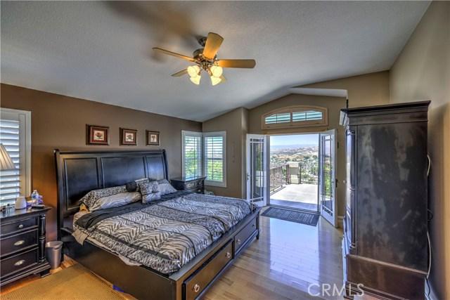 28829 Garnet Canyon Drive Saugus, CA 91390 - MLS #: SR18152633