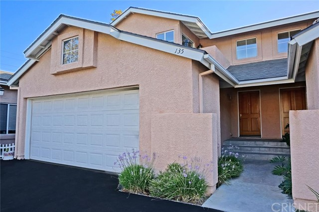 Property for sale at 28411 Seco Canyon Road #135, Saugus,  CA 91390