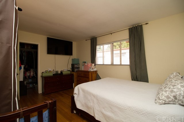 2628 Kansas Avenue Unit 2 Santa Monica, CA 90404 - MLS #: SR17279926