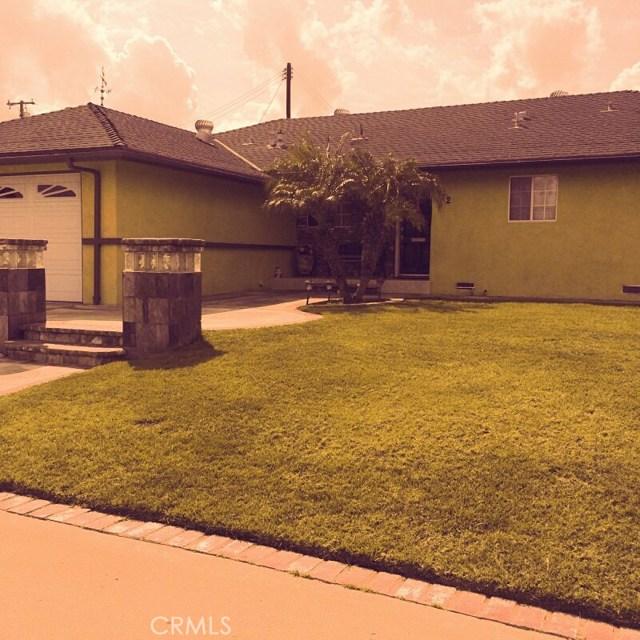 772 E Puente Street, Covina, CA 91723