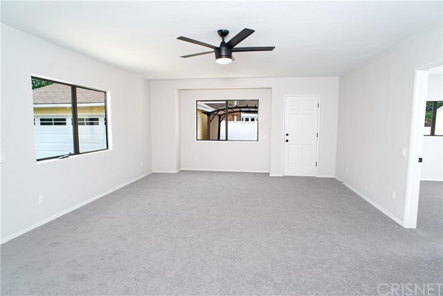 3123 Heather Road Long Beach, CA 90808 - MLS #: SR18172656