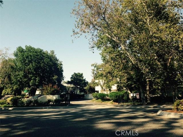 23515 Lyons Avenue S7, Valencia, CA 91355
