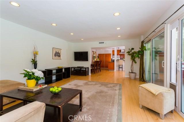 7326 Sausalito Avenue West Hills, CA 91307 - MLS #: SR18041091