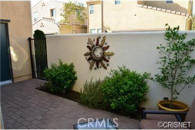 11514 Cararra Lane, Porter Ranch CA: http://media.crmls.org/mediascn/9807aa65-90f7-4c43-b8e7-b48b23b7e4f7.jpg