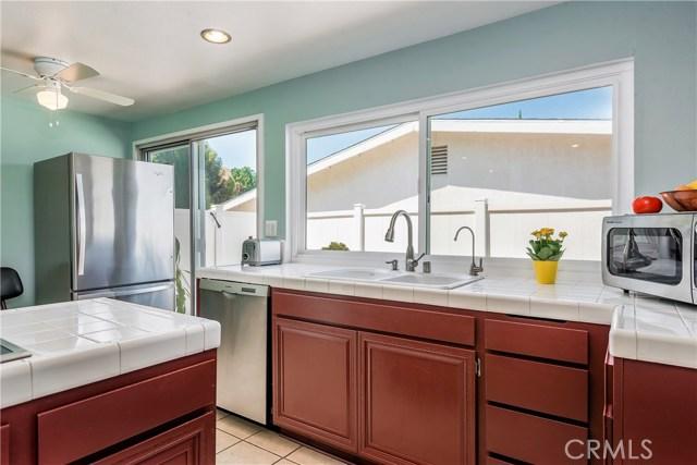 17460 Tuscan Drive, Granada Hills CA: http://media.crmls.org/mediascn/980f9e26-3570-41c1-94ed-eab597213a07.jpg