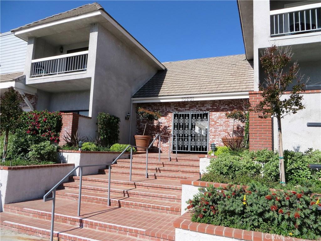 10201 Mason Avenue #23, Chatsworth, CA 91311