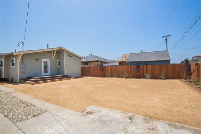 1731 W 41st Place, Park Hills Heights CA: http://media.crmls.org/mediascn/9820bc82-41fe-4d59-aebf-8415a8346cd1.jpg