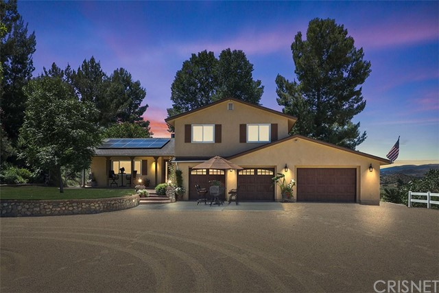 Photo of 31761 Lake Meadow Road, Acton, CA 93510