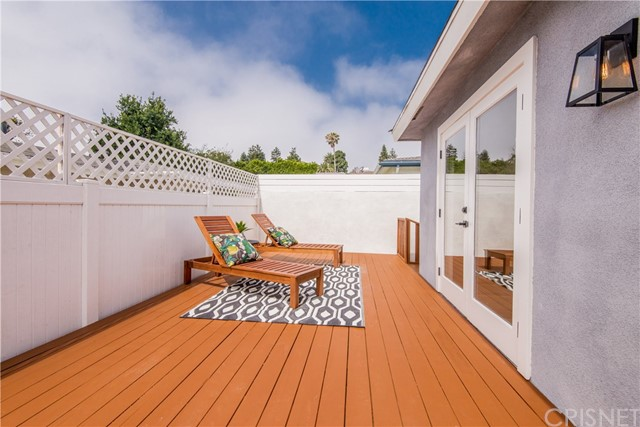1776 Voorhees Ave, Manhattan Beach, CA 90266 photo 35