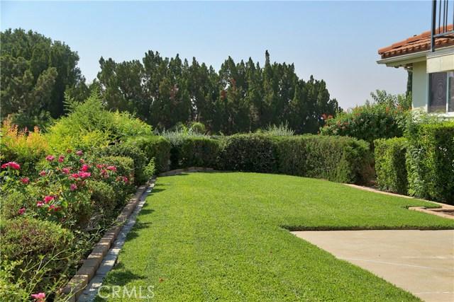 18814 Clearbrook Street, Porter Ranch CA: http://media.crmls.org/mediascn/982f42fd-67e7-4fc5-b660-ed0b12805cd3.jpg