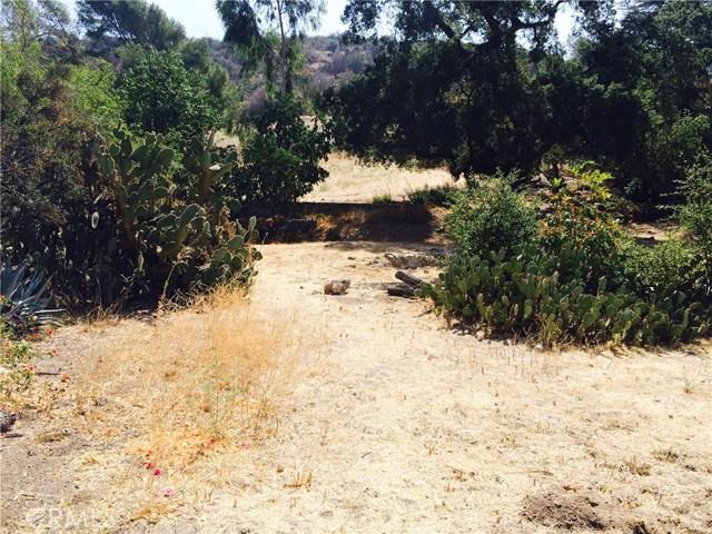 10294 Sunland Boulevard, Sunland, CA 00000