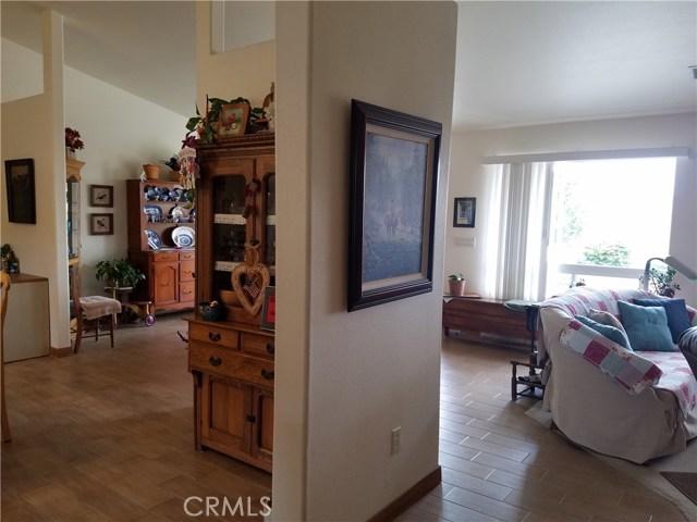 30891 Aliso Canyon Road Acton, CA 93510 - MLS #: SR17207424