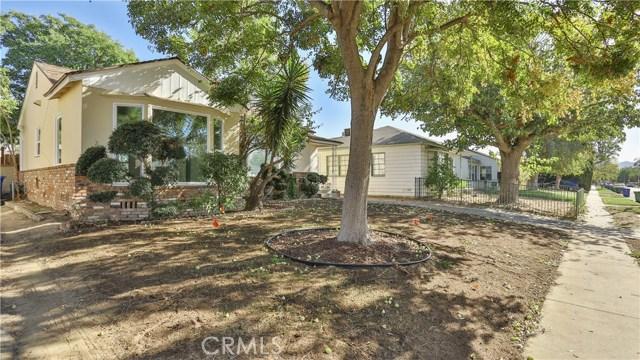 6630 Mclennan Avenue Lake Balboa, CA 91406 is listed for sale as MLS Listing SR17092047