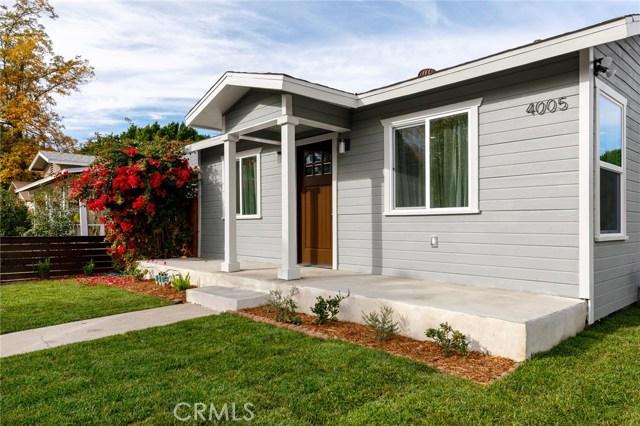 4005 Sequoia St, Los Angeles, CA 90039 Photo 4