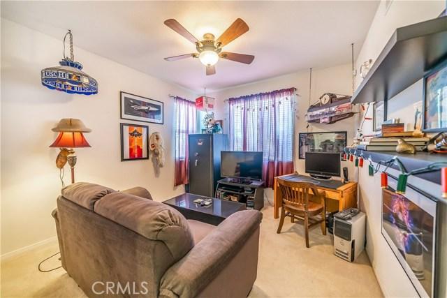 3661 Paddock Way Lancaster, CA 93536 - MLS #: SR18080427