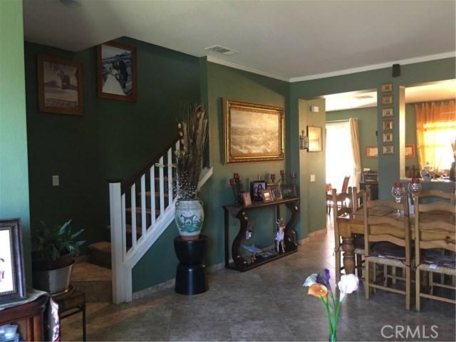 37601 Ruby Red Lane Palmdale, CA 93551 - MLS #: SR17215789
