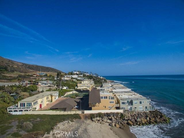 11770 Pacific Coast Unit T Malibu, CA 90265 - MLS #: SR17271235