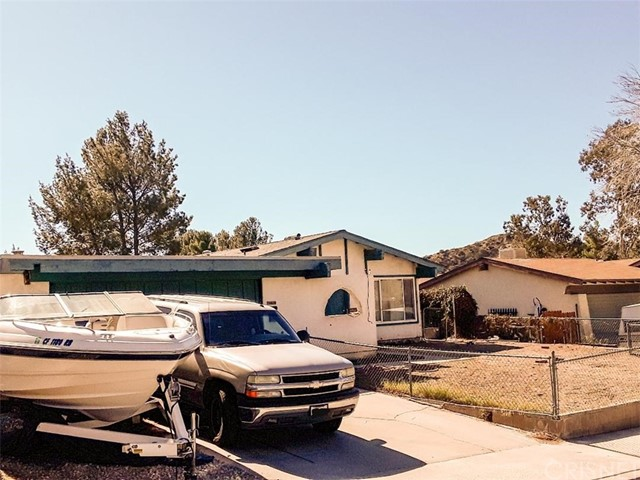 14820 Canna Valley Street, Canyon Country CA 91387