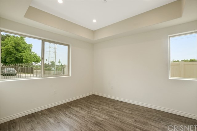18852 Valerio Street Reseda, CA 91335 - MLS #: SR18141749